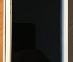 iPhone 5SE 64GB – v záruce !!!