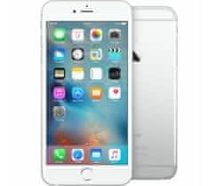 Prodám iphone 6s plus 128gb v záruce