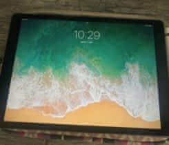 "iPad Pro 12,9"" 128GB"