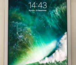 Apple iPad Air 2, 64 GB, zlatý, wifi