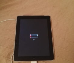 Apple IPad 1.generace 32GB