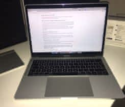 "MacBook Pro 13"" 2016, 256GB SSD, USB"