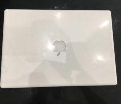 MacBook pro 15/2008