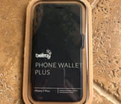Bellroy Phone Wallet – iPhone 7Plus