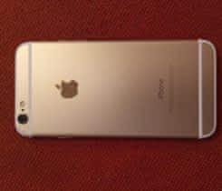 Prodam iPhone 6, Gold, 128 gb