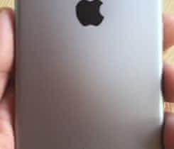 Iphone 6 64GB, bez skrabancu, bez oderek