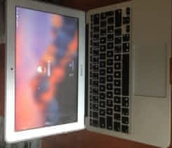 macbook air 11 late 2011