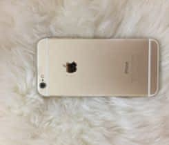 iPhone 6 GOLD 16 GB