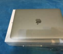 "MacBook 12"" 8 GB"