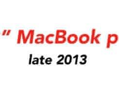 Asi nejlepší MacBook všech dob.