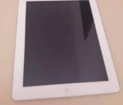 Prodám iPad Retina 64GB WiFi 3G LTE