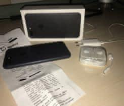 iPhone 7 Plus 32GB – Matte Black