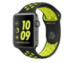 Apple watch S2 38mm