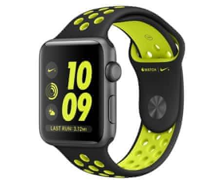 Apple watch S2 38mm