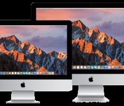 Koupim iMac 27/SSD Do roku 2014