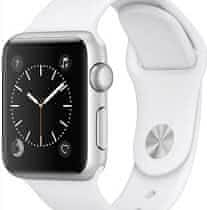 prodej iwatch S1