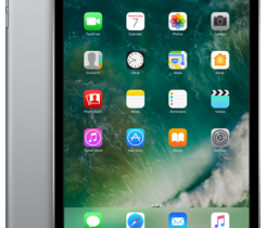 Koupím iPad Mini 4