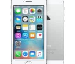 Koupím iPhone 5s a vyšší