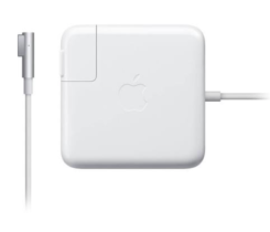 Apple MagSafe Power Adapter 60W – MC461Z