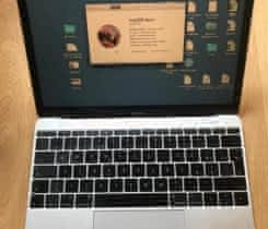 "Apple MacBook 12"" 2015, 256GB"