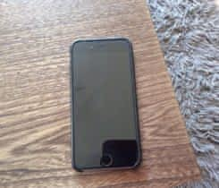 iPhone 6, 64GB, space grey, jako nový