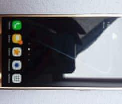 Vymenim samsung s7 za iphone 6s