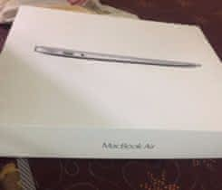 "MacBook Air 13 ""2.2Ghz Core i7 8GB 512GB"