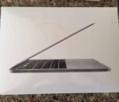 "Apple MacBook Pro 13 ""2016 i5 2.0GHz 8GB"