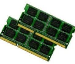 Koupím   Ram 2 x 4gb