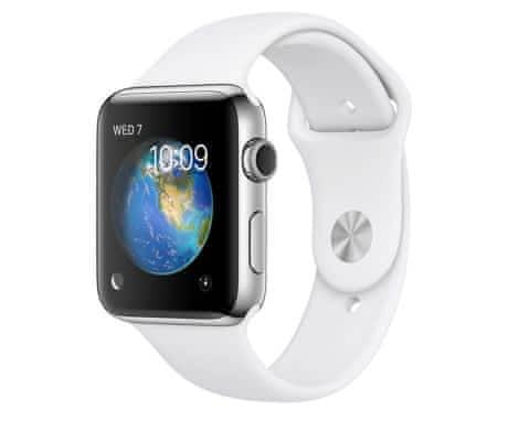 Koupím Apple Watch Series 2