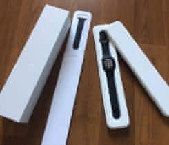 Apple Watch 42mm Space Grey