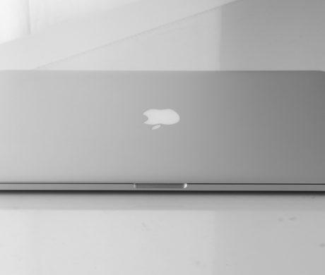 """15"""" Macbook Pro 2.6 i7, 16GB RAM 1TB SSD"""