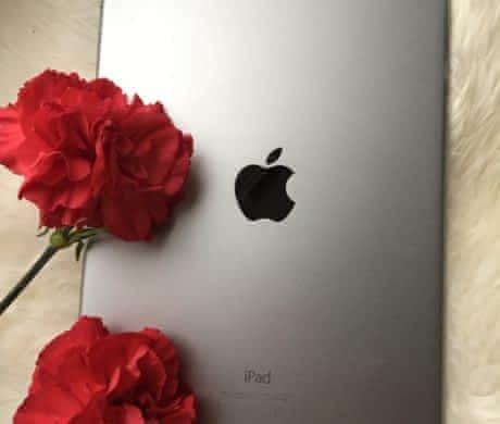 Apple iPad PRO 9,7 + dárek!!