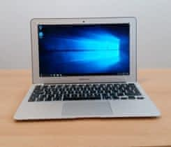 MacBookAir11 2015, Win10,Office2016, zar