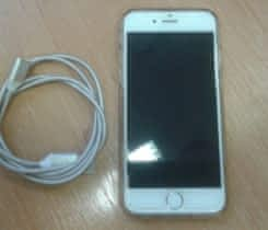 Iphone 6 – 64gb