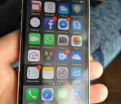iPhone SE 64Gb, Space Grey