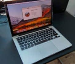 MacBook Pro 13 Retina SK 8GB, 256GB, i5