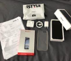 iPhone 7 Plus 32GB Space Gray, záruka