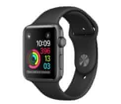 Koupím Iwatch