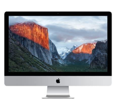 "iMac 27"" 2011 i5"
