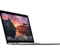 MacBook Pro Retina 2015, záruka
