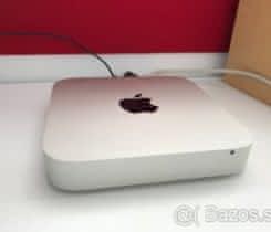 Mac Mini late 2012 10GB RAM 620GB Fusion