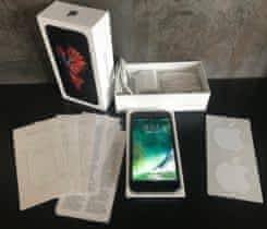 Prodam iPhone 6S 64 GB