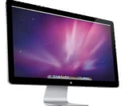 Koupím Apple LED Cinema Display 27""