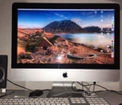 Prodám iMac (21,5palcový, mid 2011)