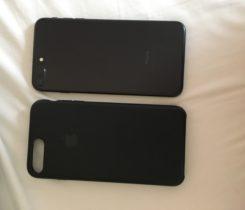 Prodam iPhone 7 plus 128