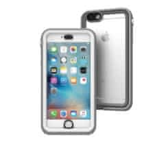 CATALYST WATERPROOF CASE, WHITE