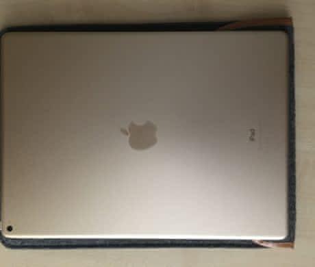 Prodám iPad Pro 128gb, Wi-Fi