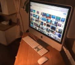 "Apple iMac 24"""