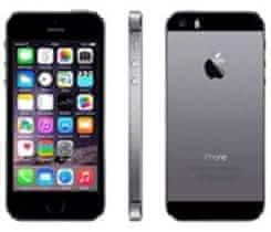 Prodam iPhone 5s space grey. TOP!!! Stav